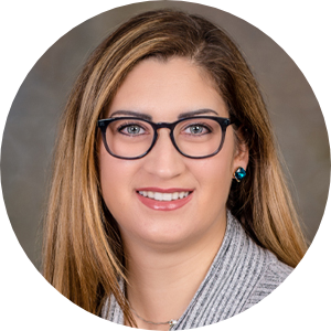 Jennifer Whitley, NP - Family Physician