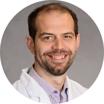 Dr. Alan Brown, MD - Pediatrician
