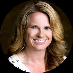 Robin Dailey, NP - Family Physician