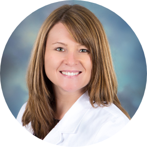 Annie Bonds, CNP - Family Physician