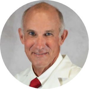 Dr. Gary Smith, MD - Cardiologist