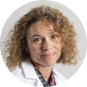 Catherine Carter, NP - Family Physician