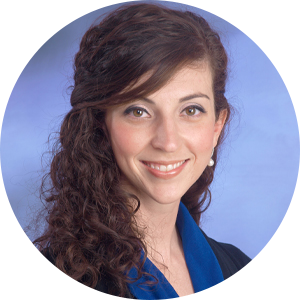Ashley See, NP - Family Physician
