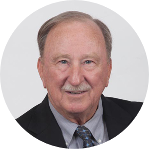 Dr. George Lafon, MD - Family Physician