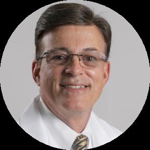 Dr. Ronald Trudel, MD - Internist