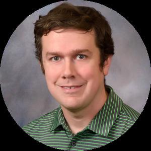 Dr. Jason Ham, MD - Family Physician