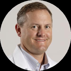 Mike Rady, NP - Orthopedic Surgeon