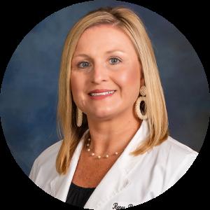 Renea Price, FNPC - Family Physician