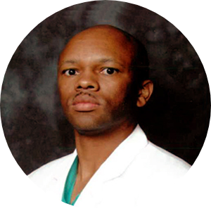 Dr. Thomas Bailey, MD - Family Physician