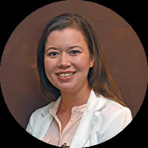 Dr. Lauren Kastner, MD - General Surgeon