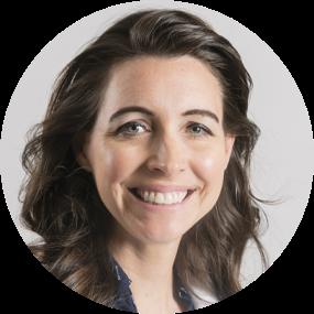 Rebekah Aldridge, PAC - Family Physician
