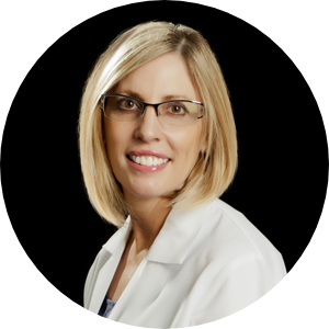 Catherine King, ANP - Family Physician