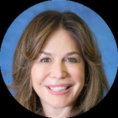 Dr. Lauren Snower, MD - Internist