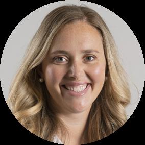 Cassie Broadhead, PAC - Orthopedic Surgeon