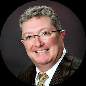 Dr. Kevin Claffey, MD - General Surgeon