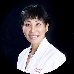 Dr. Soon Kim, MD - General Surgeon