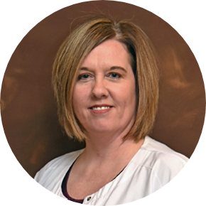 Dana Reed, NP - Family Physician