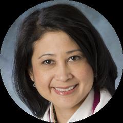 Lizel Granada, NP - Family Physician