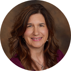 Sherri Parr, Pac - Family Physician