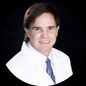 Dr. Joseph Jeppson, DO - Internist