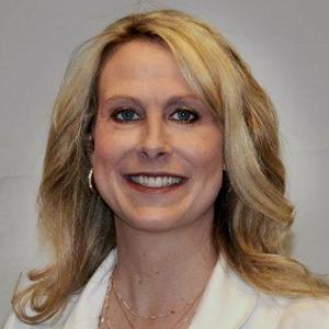 Rebecca Holbrook-Watkins, APRN - Family Physician