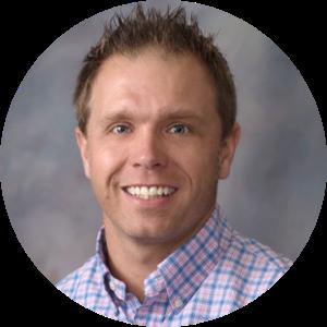 Dr. Scott Argo, MD - Family Physician