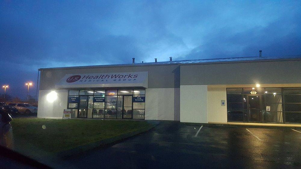 Photo for US Healthworks , (Everett, WA)