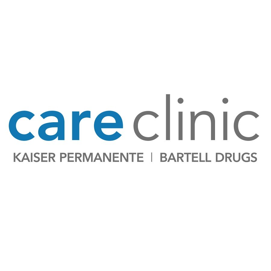 CareClinic - Urgent Care Solv in Sammamish, WA