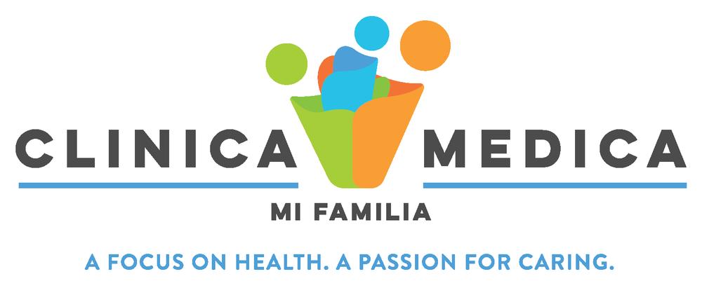 Clinica Mi Pueblo (Palmdale, CA) - #0
