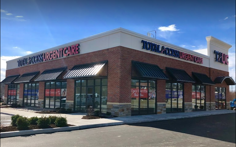 Photo for Total Access Urgent Care , Valley Park, (Ballwin, MO)
