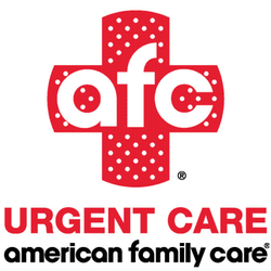 AFC Urgent Care - Boiling Springs - Urgent Care Solv in Boiling Springs, SC
