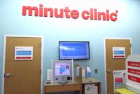 Photo for CVS MinuteClinic , (Chicago, IL)