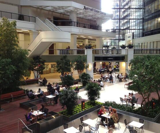 Plaza Medical Centre (Dallas, TX) - #0