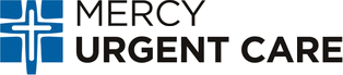 Mercy Urgent Care Logo