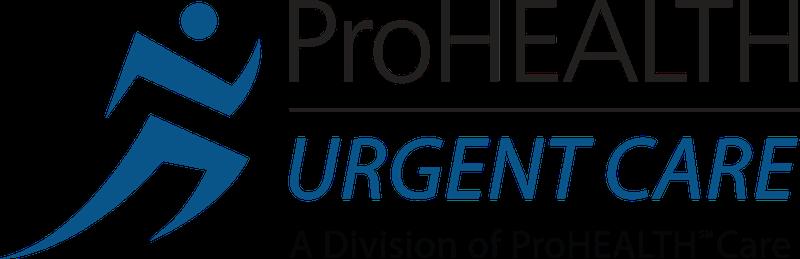 ProHEALTH ER-DOX Urgent Care - Amityville Logo