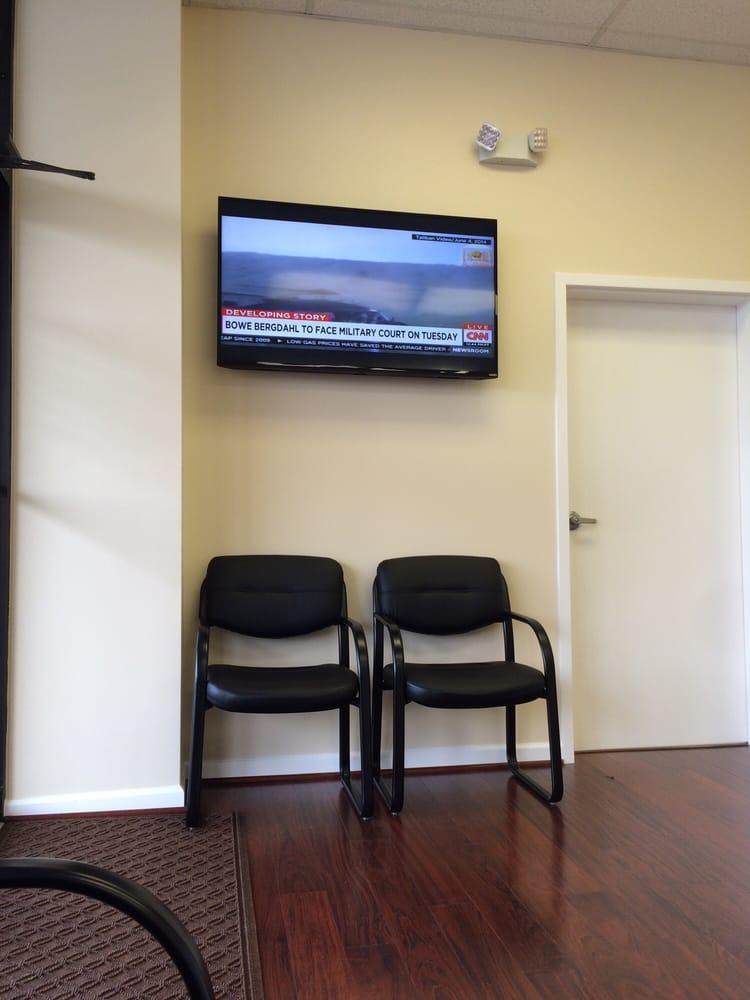 CareMed Urgent Care (Fairfax, VA) - #0