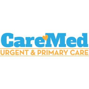 CareMed Urgent Care - Urgent Care Solv in Fairfax, VA
