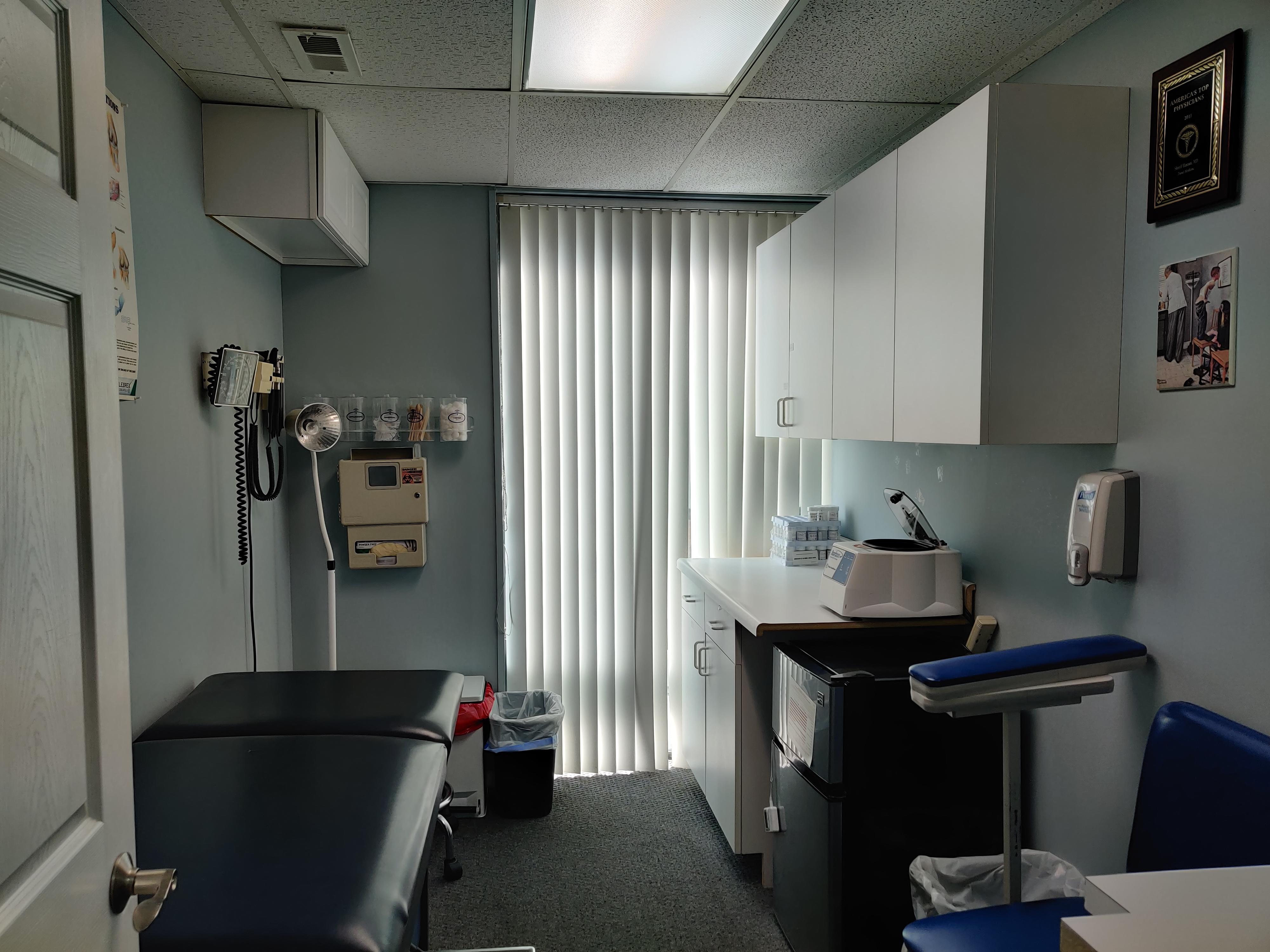 Maryland Urgent Care - Urgent Care Solv in Lanham, MD