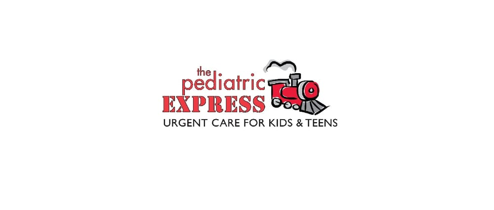 Pediatric Express Book Online Pediatric Urgent Care In
