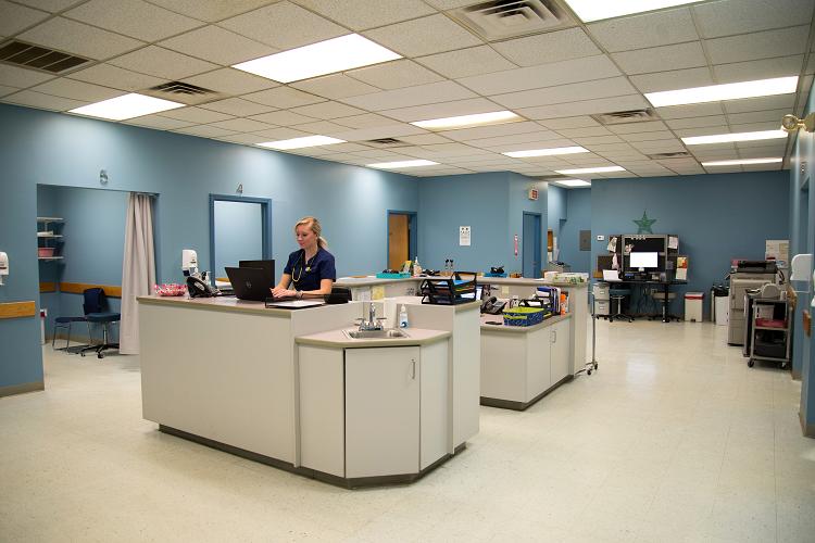 Ocean State Urgent Care - Warwick - Urgent Care Solv in Warwick, RI