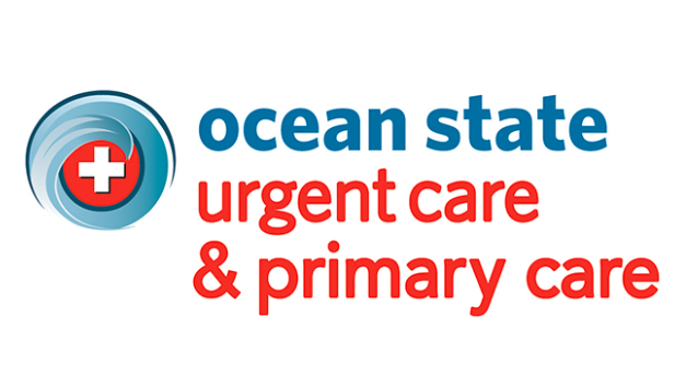 Ocean State Urgent Care - Warwick Logo