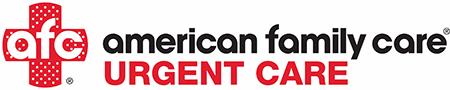 AFC Urgent Care - South Charlotte Logo