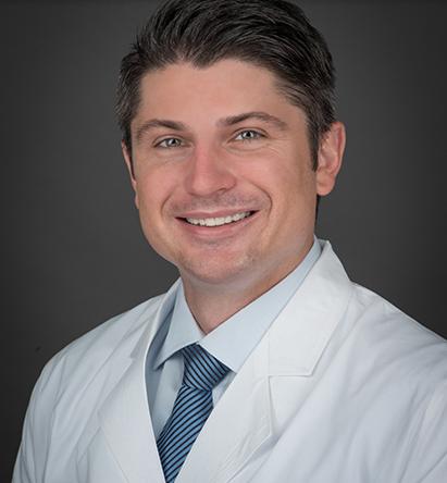 Photo for Lakewood Dermatology , Dr. Patrick McDonough, (Dallas, TX)