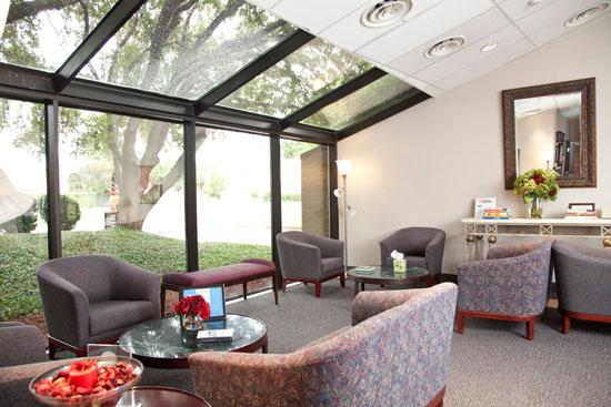 McDougal And Richards Dentistry (Richardson, TX) - #0