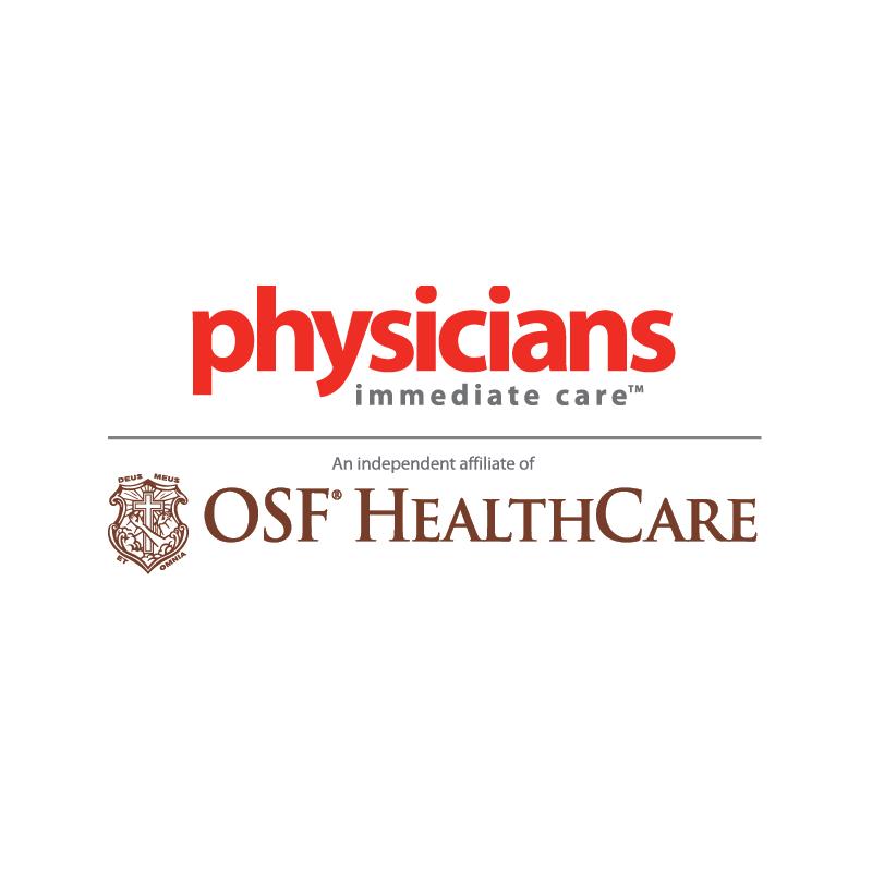 Physicians Immediate Care - Rockford-E. State - Urgent Care Solv in Rockford, IL