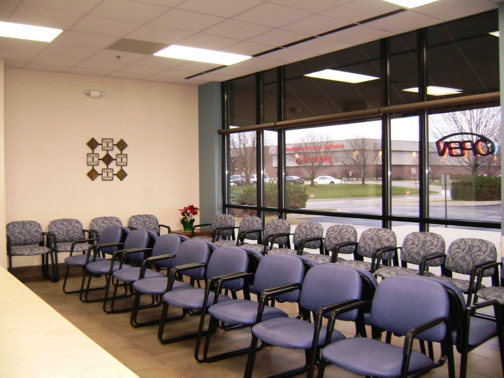 Immediate Care Rockford Il >> Physicians Immediate Care Rockford E State Book Online Urgent
