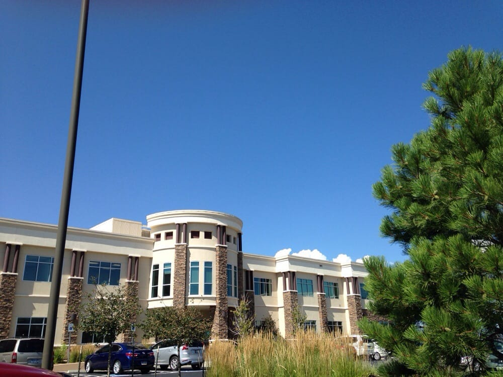 Photo of Alliance Urgent Care & Family Practice in Colorado Springs, CO