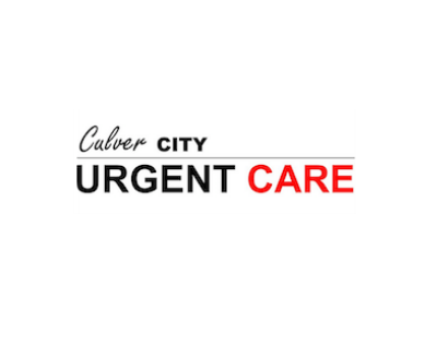 Photo for Culver City Urgent Care , (Culver City, CA)