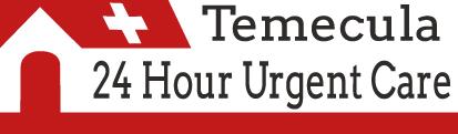 Temecula 24 Hour Urgent Care - Urgent Care Logo