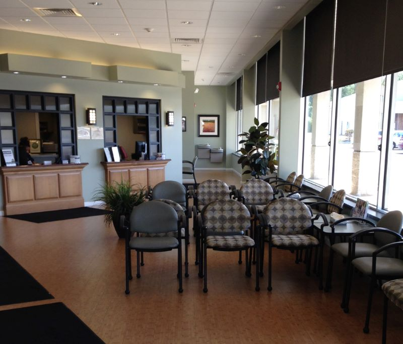 Riverside Urgent Care - Cinnaminson - Urgent Care Solv in Cinnaminson, NJ